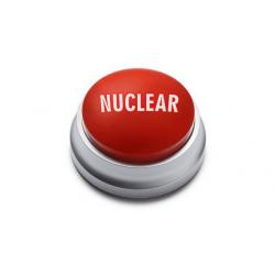 BOTON NUCLEAR CLOWN