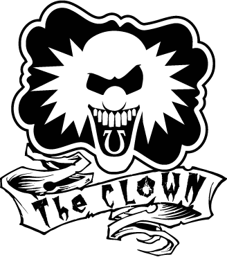 THECLOWNMODS